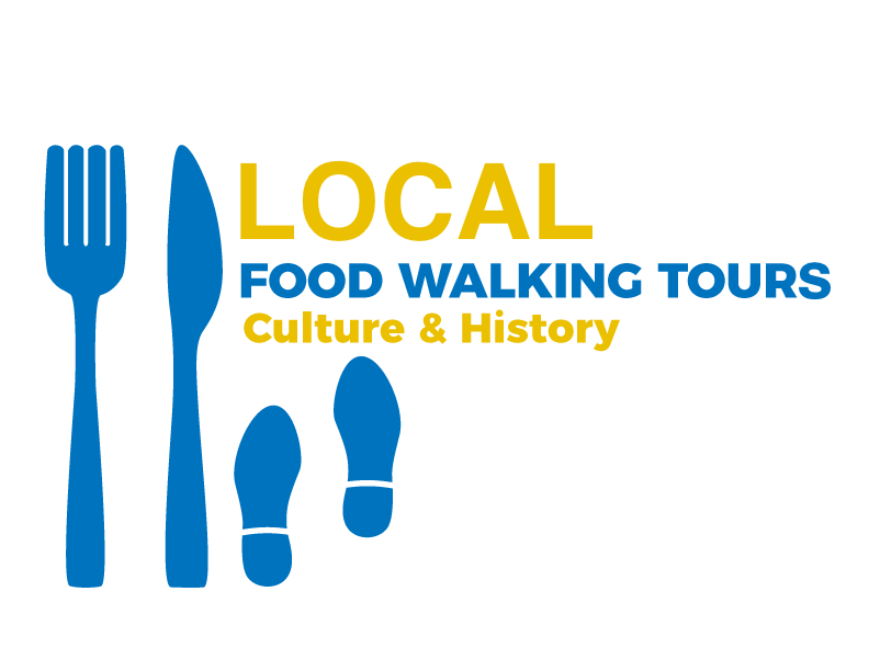 Local Food Tours